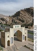 Купить «east iran shiraz persia schiras», фото № 8087820, снято 16 июля 2018 г. (c) PantherMedia / Фотобанк Лори