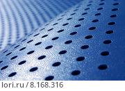 Купить «blue design abstract model shape», фото № 8168316, снято 27 мая 2019 г. (c) PantherMedia / Фотобанк Лори