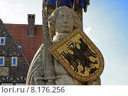 Купить «europe city detail stone historical», фото № 8176256, снято 19 марта 2019 г. (c) PantherMedia / Фотобанк Лори