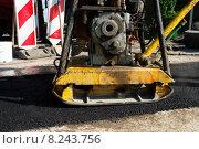 Купить «business work job occupation road», фото № 8243756, снято 27 марта 2019 г. (c) PantherMedia / Фотобанк Лори