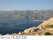 Купить «summer water sea ocean mountain», фото № 8252532, снято 18 февраля 2019 г. (c) PantherMedia / Фотобанк Лори