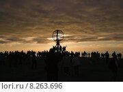 Купить «people human clouds persons sculpture», фото № 8263696, снято 23 марта 2019 г. (c) PantherMedia / Фотобанк Лори
