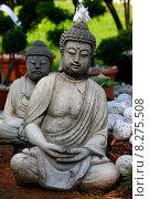 Купить «religion buddhism buddha karma skew», фото № 8275508, снято 19 июля 2018 г. (c) PantherMedia / Фотобанк Лори