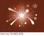 Купить «christmas winter xmas december stars», фото № 8443416, снято 20 ноября 2018 г. (c) PantherMedia / Фотобанк Лори
