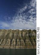 Купить «north arctic svalbard spitzbergen isfjord», фото № 8486748, снято 18 ноября 2018 г. (c) PantherMedia / Фотобанк Лори