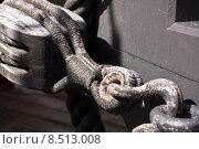 Купить «close up macro detail rust», фото № 8513008, снято 23 февраля 2019 г. (c) PantherMedia / Фотобанк Лори