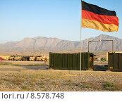 Купить «war soldier afghanistan nato auslandseinsatz», фото № 8578748, снято 24 июня 2019 г. (c) PantherMedia / Фотобанк Лори