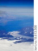 Купить «Eastern Greenland», фото № 8613500, снято 17 октября 2018 г. (c) PantherMedia / Фотобанк Лори