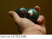Купить «health hand chinese bowl eastern», фото № 8703540, снято 16 июня 2019 г. (c) PantherMedia / Фотобанк Лори