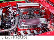 Купить «drive motor engine motoring tuning», фото № 8709808, снято 17 ноября 2019 г. (c) PantherMedia / Фотобанк Лори