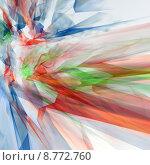 Купить «abstract composition», фото № 8772760, снято 24 мая 2019 г. (c) PantherMedia / Фотобанк Лори