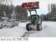 Купить «winter snow nachbarschaftshilfe schneechaos schneemassen», фото № 8798700, снято 21 октября 2018 г. (c) PantherMedia / Фотобанк Лори