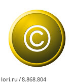 Купить «symbol copy icon button template», фото № 8868804, снято 15 июня 2019 г. (c) PantherMedia / Фотобанк Лори