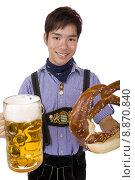 Купить «chinese beer jug octoberfest stein», фото № 8870840, снято 16 июня 2019 г. (c) PantherMedia / Фотобанк Лори