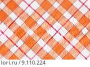 Купить «checkered pattern», фото № 9110224, снято 15 сентября 2019 г. (c) PantherMedia / Фотобанк Лори