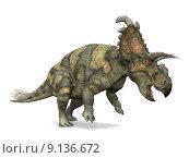 Купить «3d animals palaeontology dinosaur saurian», фото № 9136672, снято 19 июня 2019 г. (c) PantherMedia / Фотобанк Лори