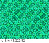 Купить «background abstract pattern backdrop wallpaper», фото № 9225824, снято 15 сентября 2019 г. (c) PantherMedia / Фотобанк Лори