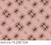Купить «background abstract pattern backdrop wallpaper», фото № 9230124, снято 15 сентября 2019 г. (c) PantherMedia / Фотобанк Лори