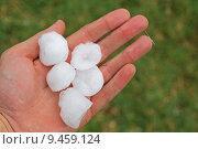 Купить «weather insurance damage damages detriments», фото № 9459124, снято 22 марта 2019 г. (c) PantherMedia / Фотобанк Лори