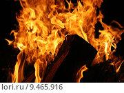 Купить «fire flame burn conflagration wood», фото № 9465916, снято 26 марта 2019 г. (c) PantherMedia / Фотобанк Лори