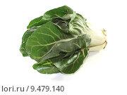 Купить «healthy vegetable beet turnip beta», фото № 9479140, снято 15 декабря 2018 г. (c) PantherMedia / Фотобанк Лори