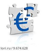 Купить «currency concept», фото № 9674628, снято 21 сентября 2019 г. (c) PantherMedia / Фотобанк Лори
