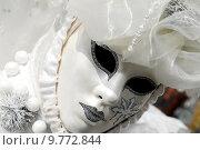 Купить «colourful carnival venice costumes masks», фото № 9772844, снято 27 июня 2019 г. (c) PantherMedia / Фотобанк Лори