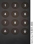 Купить «computer keyboard computers buttons keys», фото № 9801400, снято 26 мая 2020 г. (c) PantherMedia / Фотобанк Лори