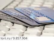 Купить «e-commerce concept», фото № 9857904, снято 24 марта 2019 г. (c) PantherMedia / Фотобанк Лори