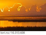 Купить «himmel himmelsk rper im freien», фото № 10313608, снято 19 октября 2019 г. (c) PantherMedia / Фотобанк Лори