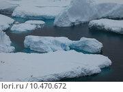 Купить «winter cold ice glacier arctic», фото № 10470672, снято 19 февраля 2019 г. (c) PantherMedia / Фотобанк Лори