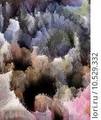 Купить «Colorful Fractal Turbulence», фото № 10529332, снято 17 июля 2019 г. (c) PantherMedia / Фотобанк Лори
