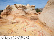 Купить «Treasures of New Mexico», фото № 10610272, снято 20 июня 2019 г. (c) PantherMedia / Фотобанк Лори