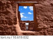 Купить «Treasures of New Mexico», фото № 10619032, снято 19 апреля 2019 г. (c) PantherMedia / Фотобанк Лори