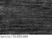 Купить «black jean background», фото № 10655660, снято 24 января 2019 г. (c) PantherMedia / Фотобанк Лори