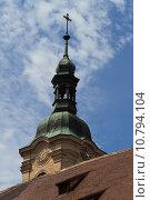 Купить «church sunshine beer bavaria bierstadt», фото № 10794104, снято 23 марта 2019 г. (c) PantherMedia / Фотобанк Лори