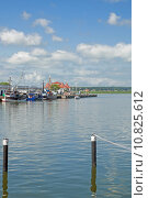 Купить «water sea ocean salt baltic», фото № 10825612, снято 23 января 2019 г. (c) PantherMedia / Фотобанк Лори