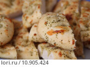 Купить «summer bake spicy herbs barbecue», фото № 10905424, снято 21 октября 2018 г. (c) PantherMedia / Фотобанк Лори