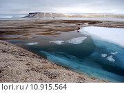 Купить «coast cruise arctic spitzbergen climate», фото № 10915564, снято 18 ноября 2018 г. (c) PantherMedia / Фотобанк Лори