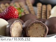 Купить «Sweetie, candies, sugar, tasty....», фото № 10935232, снято 22 августа 2019 г. (c) PantherMedia / Фотобанк Лори