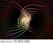 Купить «Soul Geometry Backdrop», иллюстрация № 10969088 (c) PantherMedia / Фотобанк Лори