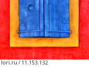 Купить «building house detail gorgeous buildings», фото № 11153132, снято 20 октября 2018 г. (c) PantherMedia / Фотобанк Лори