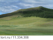 Купить «nature scenery countryside meadow pastureland», фото № 11334308, снято 14 декабря 2018 г. (c) PantherMedia / Фотобанк Лори