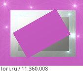 Купить «background design concept model pink», иллюстрация № 11360008 (c) PantherMedia / Фотобанк Лори