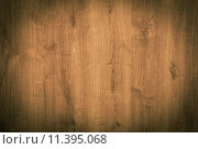 Купить «brown grunge wooden texture to use as background», фото № 11395068, снято 24 сентября 2018 г. (c) PantherMedia / Фотобанк Лори