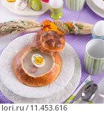 Купить «food decoration bright traditional table», фото № 11453616, снято 23 января 2020 г. (c) PantherMedia / Фотобанк Лори