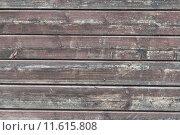 Купить «wood weatherworn archaic der alterungsprozess», фото № 11615808, снято 19 марта 2019 г. (c) PantherMedia / Фотобанк Лори