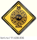 Купить «group steel iron chemistry rust», иллюстрация № 11638836 (c) PantherMedia / Фотобанк Лори