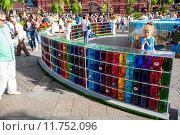 День Варенья. Редакционное фото, фотограф Роман Басманов / Фотобанк Лори