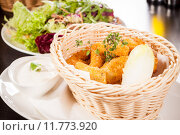 Купить «food health meal nutrition restaurant», фото № 11773920, снято 25 июня 2019 г. (c) PantherMedia / Фотобанк Лори